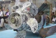흡착물 재조사 없이는 정부 천안함 조사 국제법정서 패소