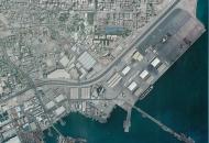 전쟁 조장하는 미 국가안보국(NSA)의 실체