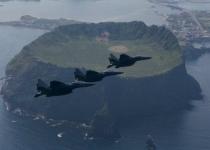 미국, 한국형전투기 우려 '기술 유출 막말' 소동