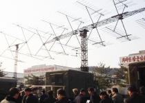 북 전자공격, '특별행동' 사전작전 돌입 징후