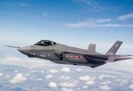 차기전투기 미국산  F-35로 내정됐나
