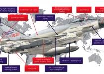 유럽 항공산업의 신성장동력, A400M와 유로파이터