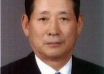 [기고] 거꾸로 가는 군 지휘구조 개혁 / 김홍래