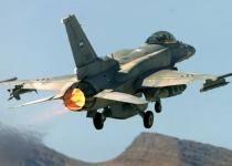 전투기 행동반경 확대, 공중급유가 유일한 방안?