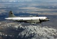 현존하는 치명적 군사 위협, 전자전
