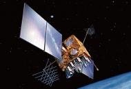 인천공항 마비시킬 GPS 교란 놓고 남북은 전쟁중