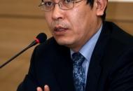 일본군 패망의 교훈을 담고 있는  <참모본부와 육군대학교>의 현실진단