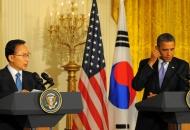 한국, 사용후 연료 재처리 등 '핵 주권 행사' 미국에 제의