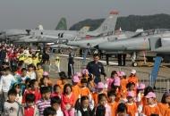 한국 방위산업, '도요타의 재앙' 경험할까?
