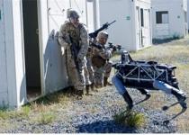 오바마의 전쟁-공습과 드론 공격의 딜레마 3.