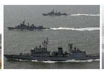 군 구조개편…육·해·공 불신속 지휘권 다툼