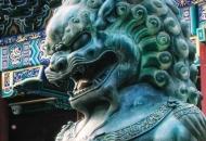 중국식 '보편주의' 꿈꾸는 중국의 야망