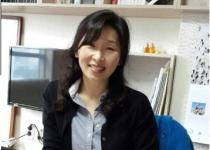 북한의 변화가 궁금하다