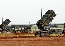 [집중분석]  일본의 한․일 군사협정 제안 배경