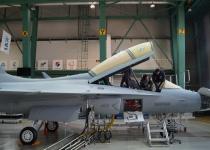 방산기업 한국항공우주산업(KAI)의 쉼 없는 도전