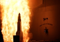 미국의 MD계획 무용지물…전면 재조정 불가피