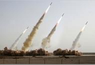 2조5천억 규모 미사일 증강계획 헛돈 쓸라