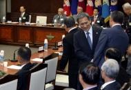 김관진 국방장관의 양심에 묻는다