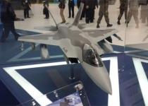 한국형전투기(KFX)사업, 어디로 가나?