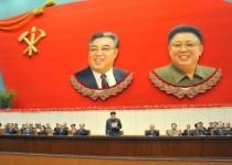 <북방3각관계> 3. 김정은의 선택-미사일 발사준비와 전승절의 국제정치