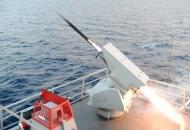 미국 MD 참여를 위한 미사일 사거리 연장