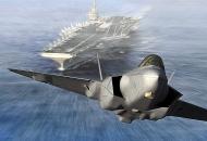 [무기] 미 국방부, F-35 개발에 대한 강력한 경고