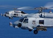 해상작전헬기 도입, 왜 해외업체만 매달리나