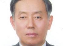 분단 70년  '마주보며 뺨때리'는 남북한