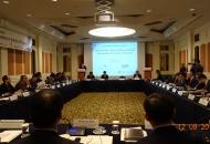 2.한-몽골 : 불명확한 미래 꿈 보다 실질적 협력 사업이 필요