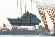 미 잠수함 전문가 '천안함 어뢰피격 확률 0.0000001%'