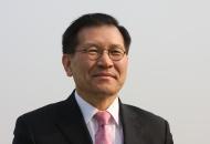 중국이 그리는 세계경제 지도와 남북관계에서 가장 소중한 일