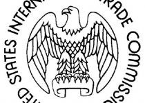 미, 'MS-국방부 저작권 분쟁' 투자자국가소송 나서나