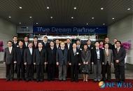 '국방산업 선진화' 꼼수만 판친다