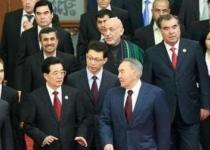 중-러, 연합군사훈련 강화…'군사·경제 손잡고 미국 대항'