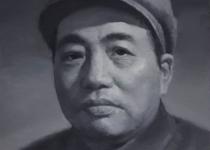 중일전쟁 2차 국공내전 그리고 6.25에서 중국 공산군의 주역